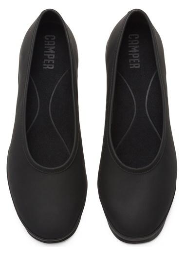 Camper Alright Ayakkabı Siyah